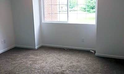 Living Room, 1119 Plymouth Dr, 1