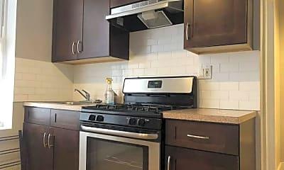 Kitchen, 2785 E 15th St, 2