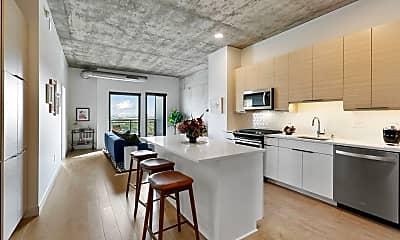 Kitchen, 333 E Hennepin Ave 1015, 0