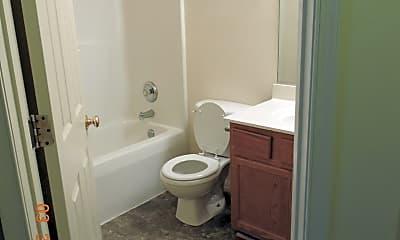 Bathroom, 9818 Coventry Creek Dr, 2
