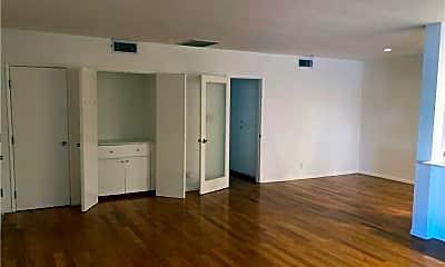 Bedroom, 1346 N Laurel Ave, 0