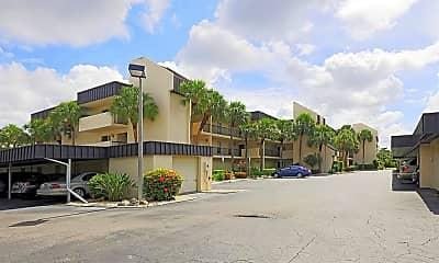 Building, 6979 Winkler Rd 336, 0