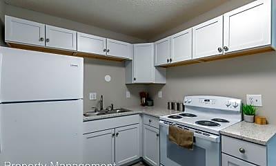 Kitchen, 3726 SE 14th St, 0