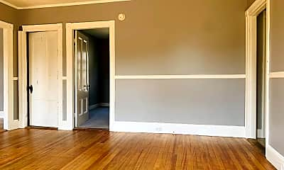 Bedroom, 703 Washington Ave, 0