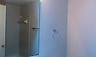 Bathroom, 1630 Arlyn Cir H, 2