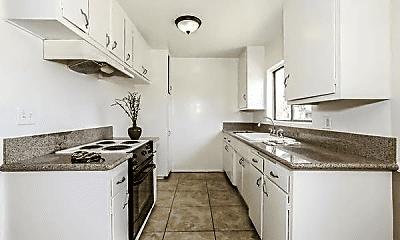 Kitchen, 400 E Live Oak St, 0