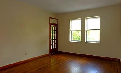 Living Room, 625 W Princess Anne Rd, 1