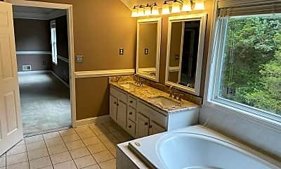 Bathroom, 1562 Priscilla Ct, 2
