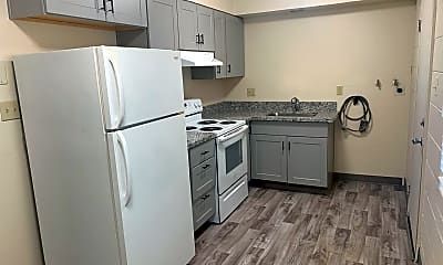 Kitchen, 1181 Herbert Ave, 1
