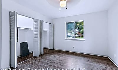 Bedroom, 3600 Oakland Terrace, 1