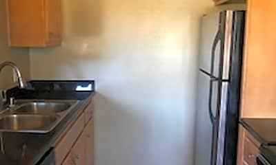 Kitchen, 9949 Erma Road 203, 1