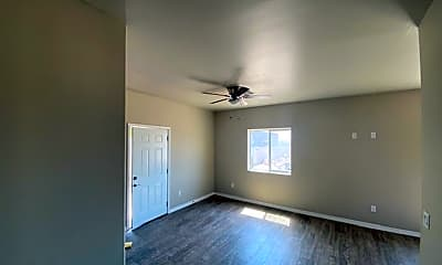 Living Room, 5710 S Southland Blvd, 1