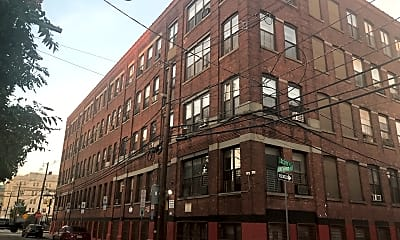 58-68 ORCHARD ST, 0