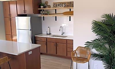 Kitchen, 1530 1st Ave N, 0