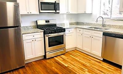 Kitchen, 1570 Memorial Dr SE, 0
