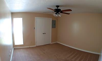 Bedroom, 4307 Boyett St, 2