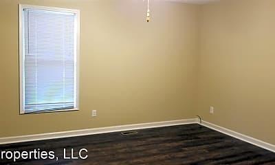 Bedroom, 3023 26th St Ln NE, 2