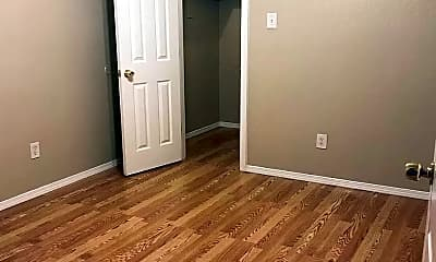 Bedroom, 7805 Novella Dr, 2