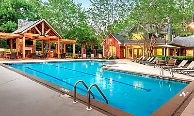 Pool, Colonial Grand At Riverchase Trails, 0