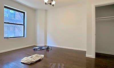 Bedroom, 392 St Johns Pl, 0