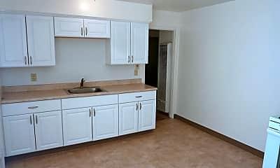 Kitchen, 6109 Dewey Dr, 1