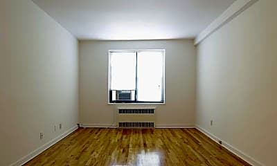 Bedroom, Hoyt Bedford, 1