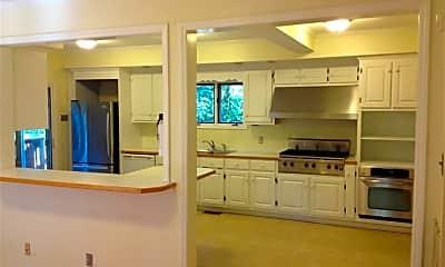 Kitchen, 131 Justice St, 1