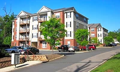 Building, 635 Woodbrook Dr, 2