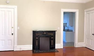 Living Room, 2100 Alameda Ave, 1