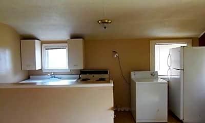 Kitchen, 201 Parkview Dr, 0