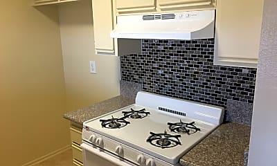 Kitchen, 5416 Corteen Pl, 2