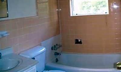 Bathroom, 2907 Zephyr Rd, 2