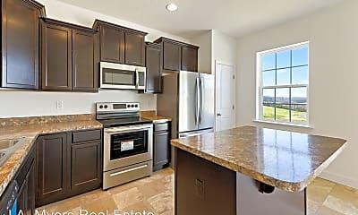 Kitchen, 263 Homestead Dr, 0
