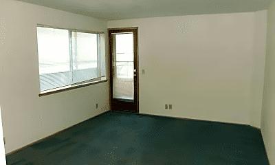 Living Room, 5209 15th Ave NE, 1