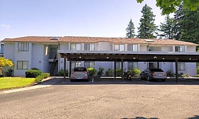 Kirk Grove Apartments, 0