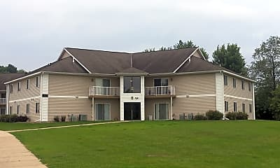 Northern Meadows Apartment, 0