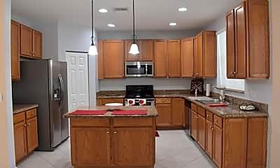 Kitchen, 4197 Bahia Isle Cir, 1