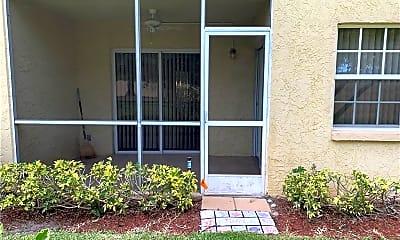 Building, 1566 SE Royal Green Cir 103, 1