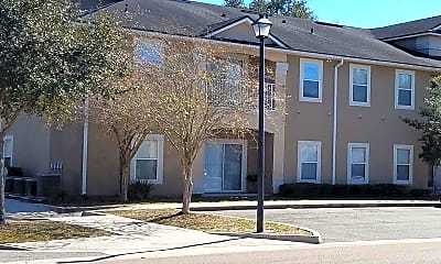 Building, 5151 Playpen Dr, 0