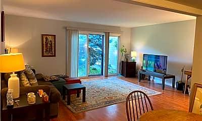 Living Room, 47 Olcott Way 47, 1