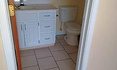 Bathroom, 120 Keyport Ct, 0