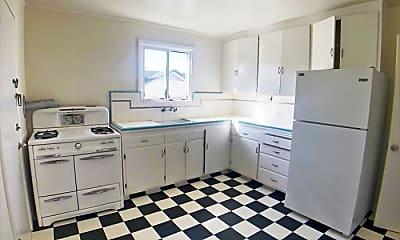 Kitchen, 272 Abbot Ave, 0