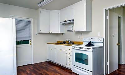 Kitchen, 438 Hartz Ave, 1