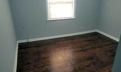 Bedroom, 3288 Fairhaven Ave, 1