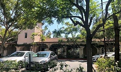 Villa Ramona, 0