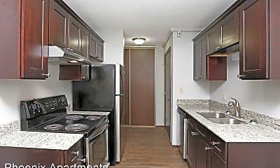 Kitchen, 200 Winthrop St S, 0
