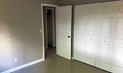 Bedroom, 1155 NE 113th St B, 2