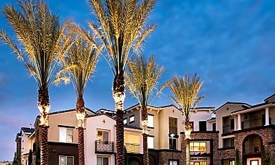 Building, Los Alisos at Mission Viejo, 1