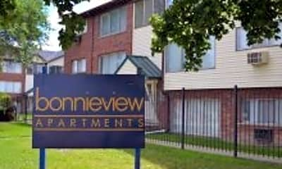 Bonnieview Apartments, 0