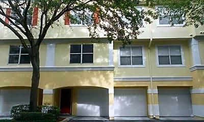Building, 2640 Legacy Villas Dr, 0